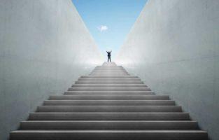 44 frases de autoconfiança para enaltecer seu próprio potencial