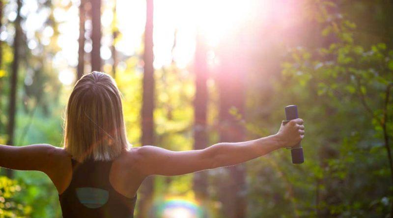 70 frases de força para quem está se sentindo impotente