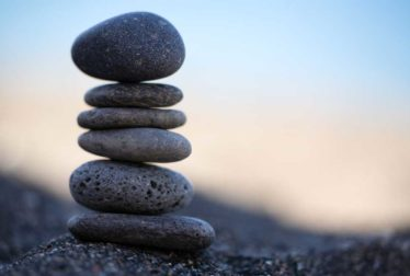 64 frases de grandes pensadores para inspirar a reflexão sobre diferentes temas