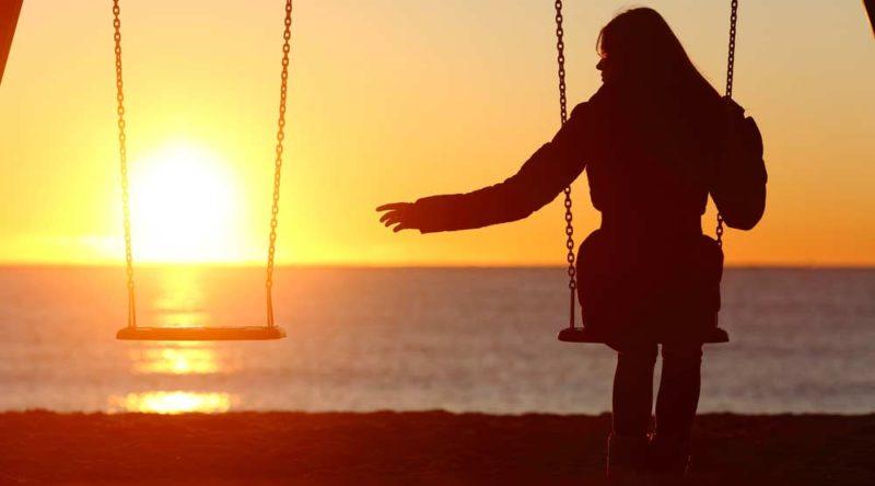 70 frases de saudades que vão mexer com seu coração