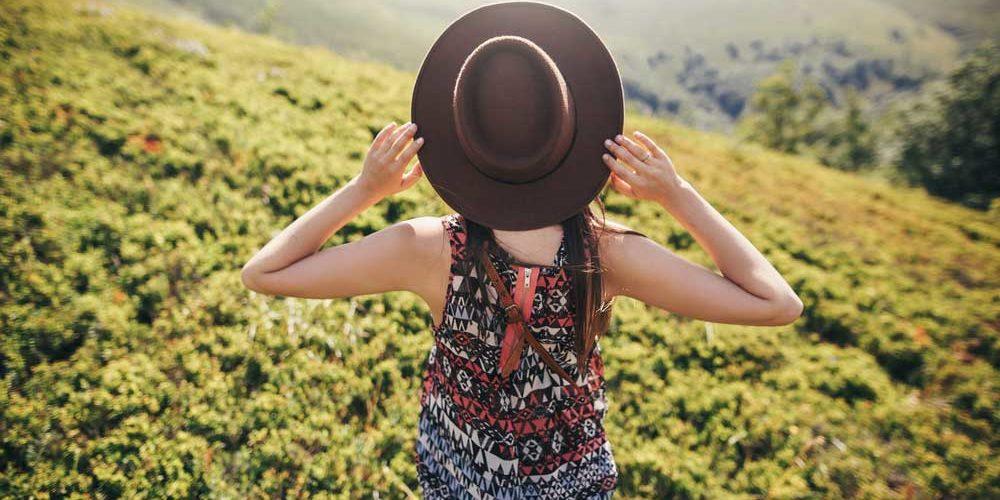 75 frases de viagem para quem é apaixonado por novas aventuras