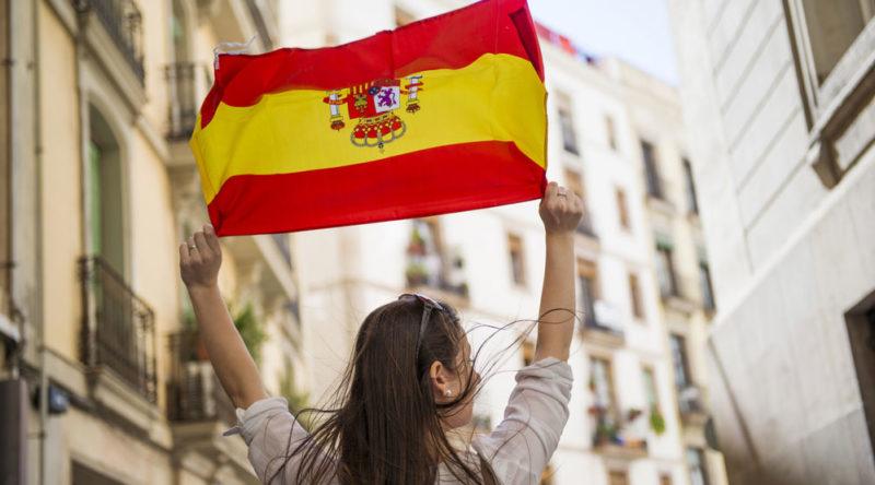 ¡Hola! ¿Que tal? 48 frases em espanhol para compartilhar e praticar o idioma