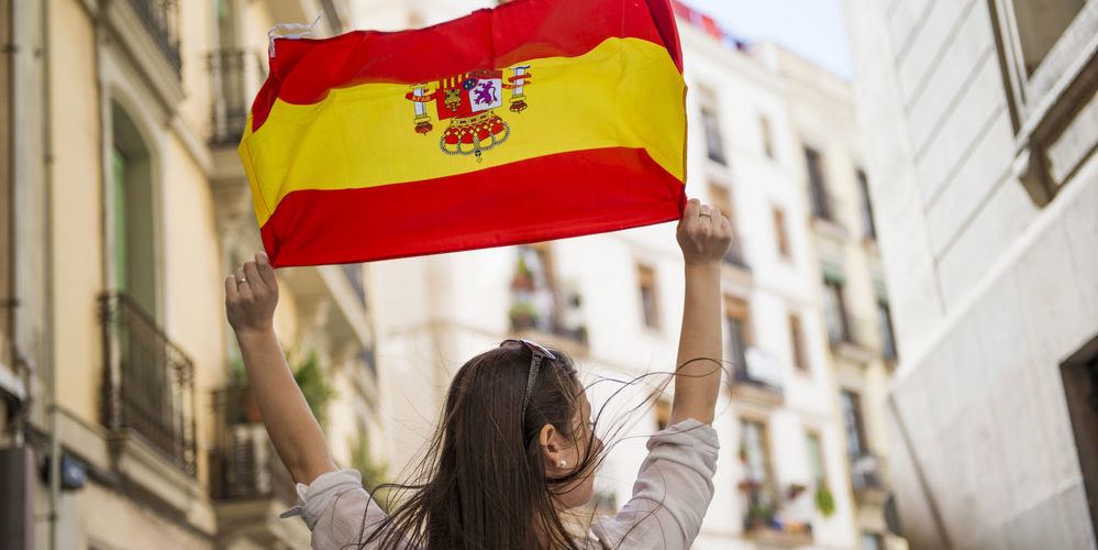Hola Que Tal 48 Frases Em Espanhol Para Compartilhar E