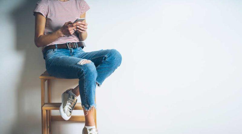 Como você está se sentindo hoje? 64 frases legais para status nas redes sociais
