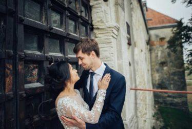 50 frases para convite de casamento para eternizar o momento