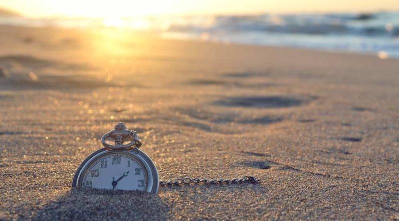 60 frases sobre o tempo para compartilhar, refletir e debater sobre o assunto