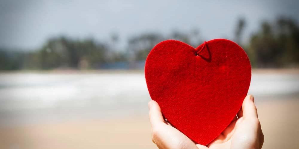 Boa tarde meu amor