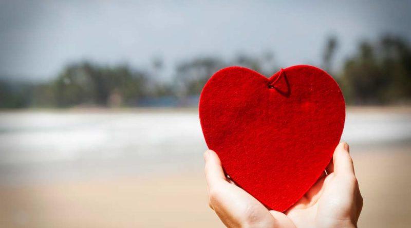 """Melhore a tarde da pessoa amada com uma destas 70 mensagens de """"boa tarde meu amor"""""""