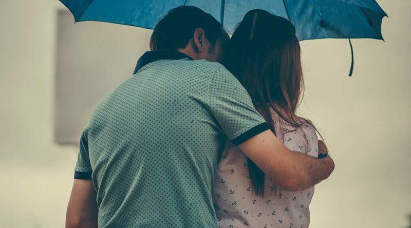 50 frases de apaixonado com as quais você ainda vai se identificar