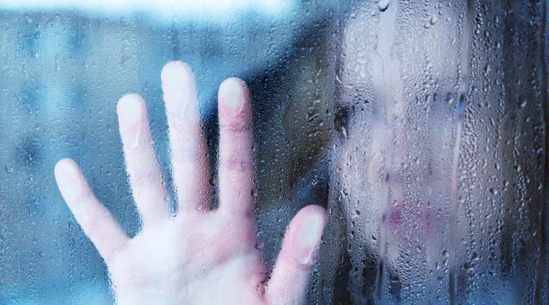 Está sentindo que ninguém te compreende? Procure uma explicação nestas 60 frases de depressão