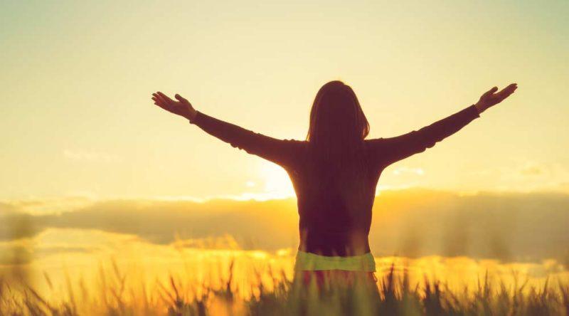 51 frases de gratidão para reconhecer os presentes da vida