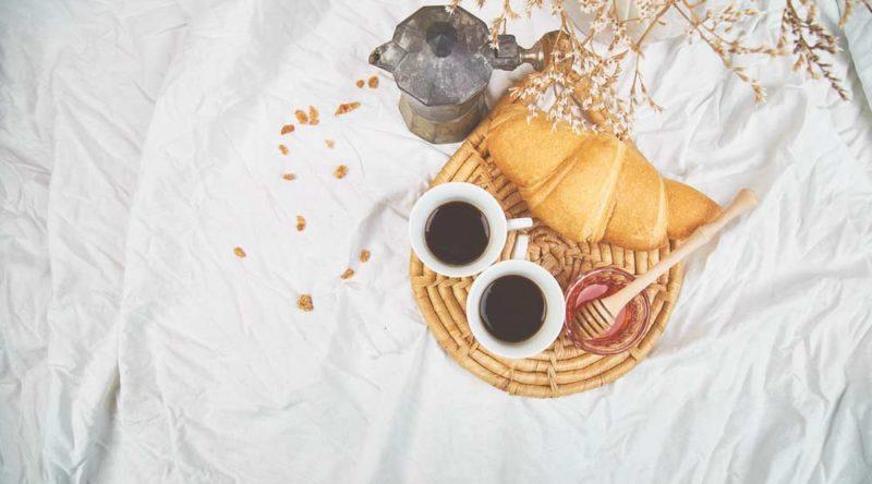 66 frases lindas de bom dia para compartilhar com alguém especial