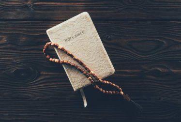 Frases religiosas