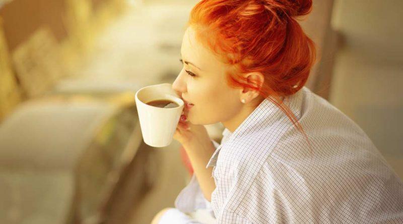118 mensagens de bom dia para animar as manhãs o ano todo