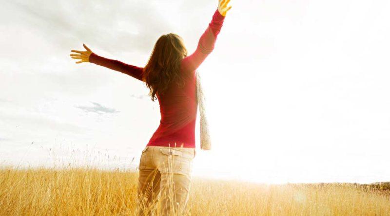 62 frases de desapego que vão ajudar você a seguir em frente