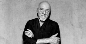 Frases-de-Paulo-Coelho