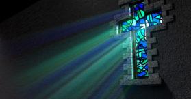 60 frases católicas de Santos para refletir sobre a fé