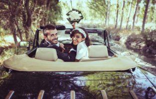 57 frases de casamento para celebrar amor e união