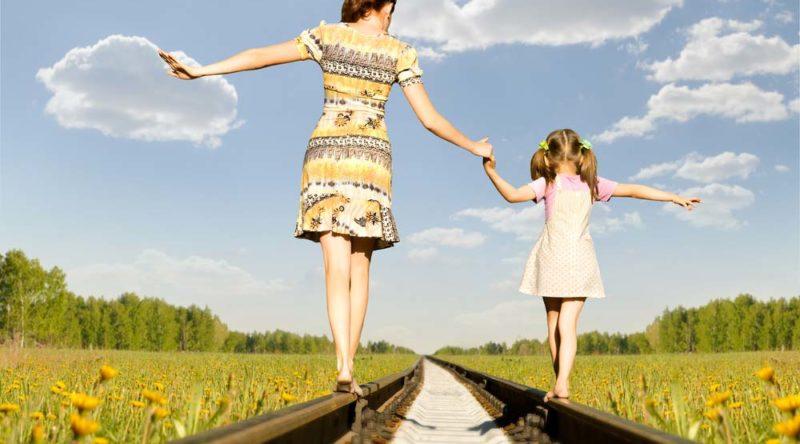 Frases para foto com mãe: 52 frases cheias de amor incondicional