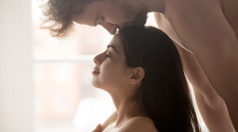 42 frases para marido para expressar seus sentimentos