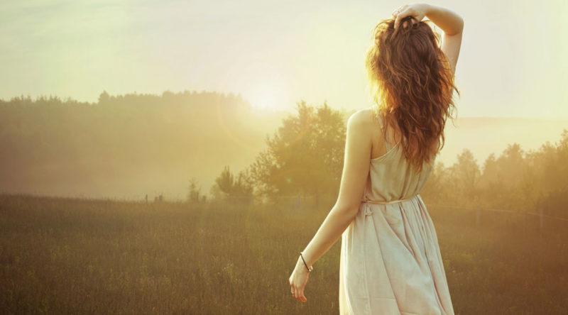 Frases sobre mulher: 47 ideias que inspiram a força e independência delas