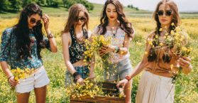 60 frases de flores que vão desabrochar a inspiração dentro de você