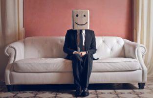 48 frases de hipocrisia para pensarmos sobre nossos comportamentos