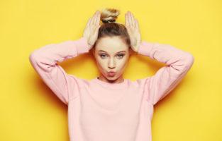57 frases de humor que vão colocar o sorriso no rosto de todo mundo