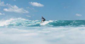 Frases de mar: 45 reflexões sobre natureza e imensidão