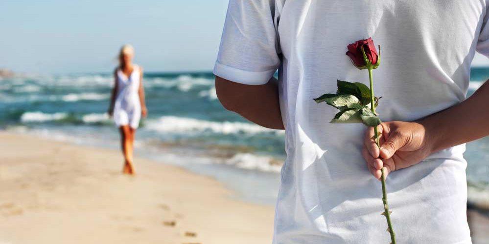 50 frases de músicas românticas para embalar os momentos apaixonados