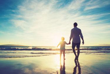 Frases de pai para filho: 54 ideias para celebrar a paternidade