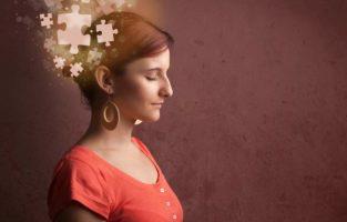 53 frases de psicologia por grandes estudiosos da mente humana