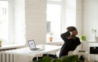 Frases de trabalho: 48 ideias sobre motivação e sucesso profissional