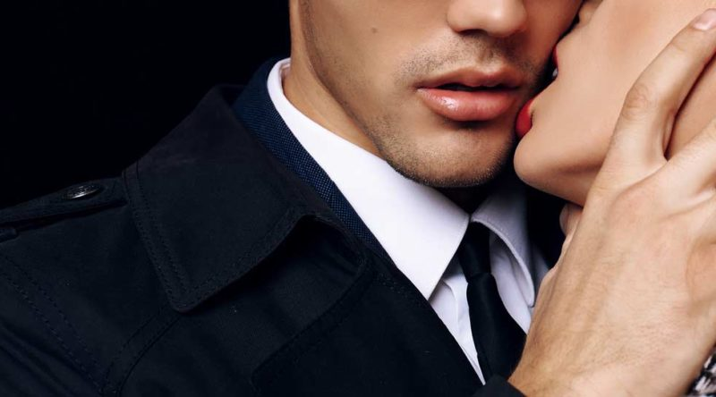 Frases provocantes: 52 ideias para elevar o desejo na sua relação