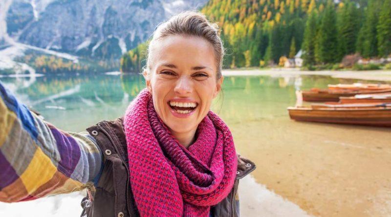 Legenda de perfil: 63 frases para compartilhar o melhor de você