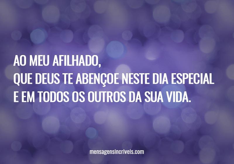 https://www.mensagensincriveis.com/wp-content/uploads/2019/11/ao-meu-afilhado.jpg