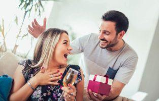 50 frases de aniversário para esposa para celebrar esse dia tão especial