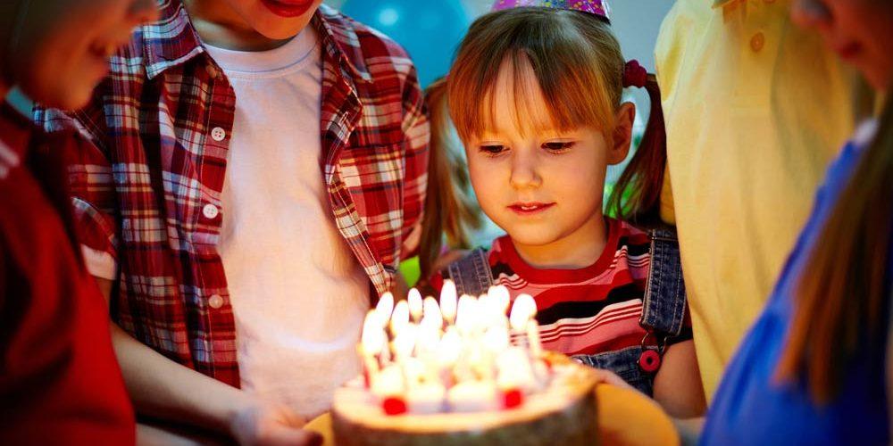 frases de aniversario para sobrinha