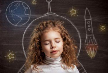 36 frases de criança para refletir sobre a infância e o crescimento