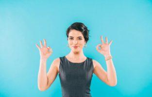 57 frases de elogios para você mostrar o quanto gosta das pessoas
