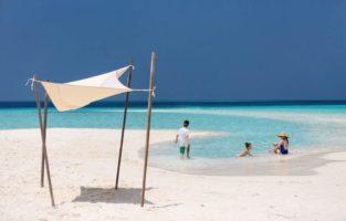 50 frases de férias para aproveitar e curtir sua folga