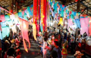 44 frases de festa junina para entrar no clima desta festa típica brasileira