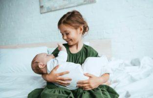 52 frases de irmãs que vão te fazer querer abraçar a sua muito forte