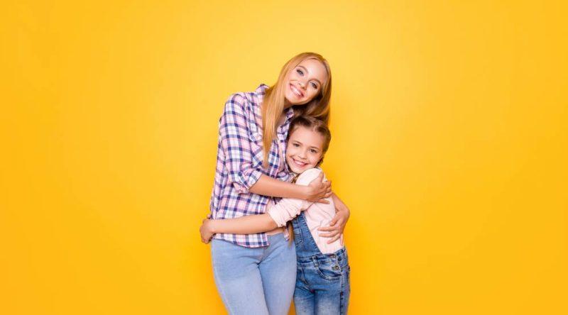 36 frases de tia sobre a alegria que é ter sobrinhos na sua vida