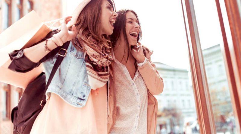 37 frases Dia do Amigo para celebrar com quem está sempre ao seu lado