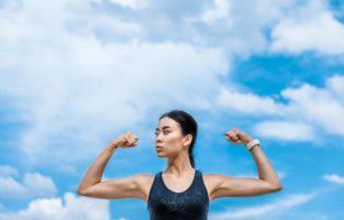 40 frases para mulheres poderosas que vão inspirar todas as mulheres