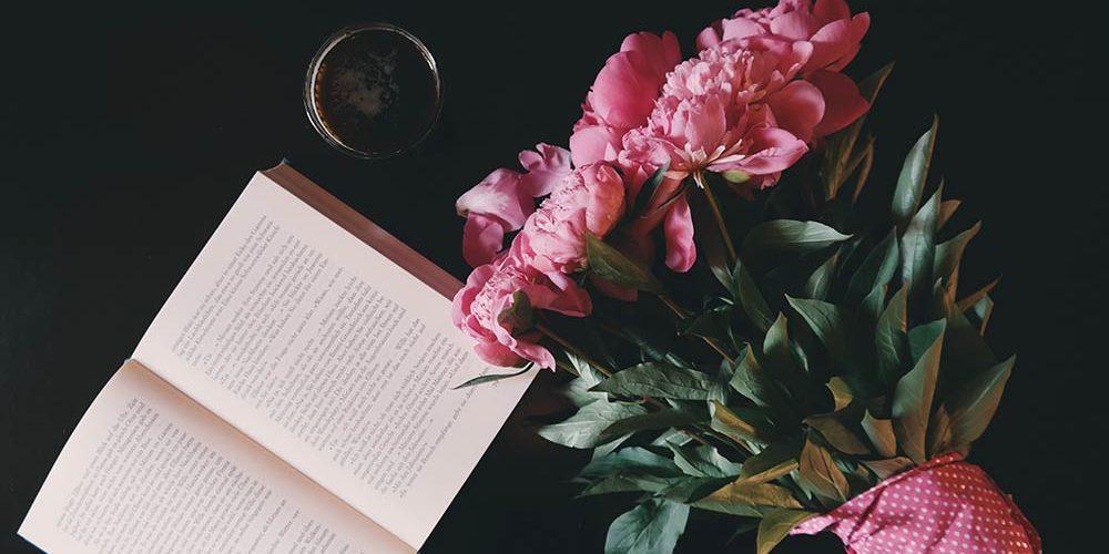 30 livros de romance que vão aquecer o seu coração