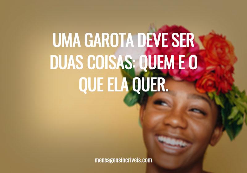 https://www.mensagensincriveis.com/wp-content/uploads/2019/11/uma-garota-deve-ser-duas-coisas.jpg