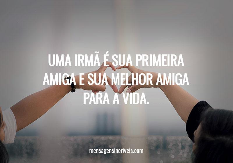 https://www.mensagensincriveis.com/wp-content/uploads/2019/11/uma-irma.jpg