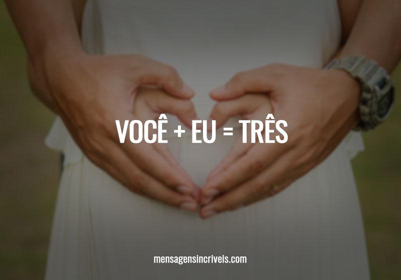 https://www.mensagensincriveis.com/wp-content/uploads/2019/11/voce-eu-tres.jpg